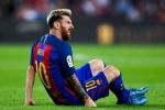 Link sopcast xem trực tiếp Sporting Gijon vs Barcelona