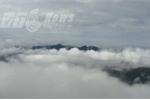 Bí ẩn kinh dị về ngọn núi tử thần 'hút' máy bay cuối dãy Hoàng Liên