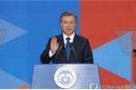 Hàn Quốc cảnh báo khả năng nổ ra xung đột quân sự với Triều Tiên