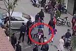 Tai nạn thảm khốc ở Long Biên: Cháu bé có thể đã không chết nếu xe cấp cứu đến sớm