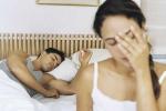 Kỳ tích y học sinh con không cần tinh trùng: Nỗi lòng đau đáu của các cặp vợ chồng hiếm muộn