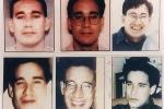 10 tên sát nhân hàng loạt có chỉ số IQ sánh ngang thiên tài