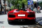 Dàn siêu xe đắt nhất Việt Nam 2017