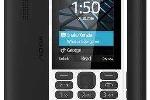 Nokia ra mắt điện thoại mới giá chưa đến 600.000 đồng