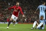 Kết quả bóng đá Anh: Juan Mata lập công, Man Utd đánh bại Man City