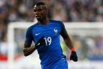 Man Utd rảnh tay tậu Pogba sau Euro 2016