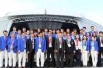 'Lạm phát' phó đoàn dự SEA Games: Sẽ chốt danh sách trong tuần này