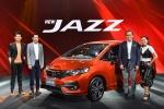 Honda Jazz 2017 siêu rẻ giá chỉ 365 triệu đồng