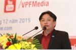Phó chủ tịch CLB FLC Thanh Hóa: Ban sắp xếp trọng tài 4 hay 10 người không quan trọng