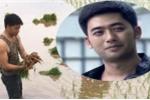 Video: Bảo Ngậu 'Người phán xử' trổ tài làm ruộng, cấy lúa