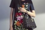 phamhuong by tangtang 08 5