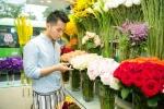 PHAM HONG PHUOC_ CHUYEN CU CUA ME TOI(17) 5