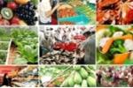 Tăng mức phạt tiền về xử phạt vi phạm an toàn thực phẩm