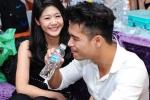 Chặng đường tình đầy tiếc nuối của Trương Thế Vinh và nữ cơ trưởng A321 đầu tiên