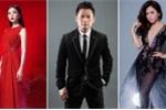 Lệ Quyên, Bằng Kiều, Minh Tuyết hội tụ trong đêm nhạc của 'ông lớn' bất động sản FLC Group