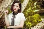 Miu Lê: Mẹ là người chọn bạn trai cho tôi