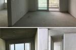TP.HCM: Đã mắt với căn hộ 'mở' 82m2 hoàn hảo đến từng chi tiết ai nhìn cũng mê