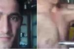 Bị bạn gái chia tay, chàng trai phát video trực tiếp cảnh tự tử trên Facebook