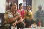 Vụ bắt cóc trẻ em rúng động ở Đắk Lắk: Sự thật bất ngờ
