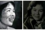 Nhan sắc lộng lẫy của nghệ sĩ đóng vai Thị Nở - người phụ nữ xấu nhất màn ảnh Việt