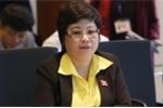 Trả hồ sơ điều tra bổ sung vụ bà Châu Thị Thu Nga lừa đảo