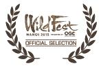 Wildfest với những bộ phim về động vật hoang dã lần đầu được tổ chức tại Việt Nam