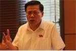 Tại sao Bí thư Bắc Ninh đề nghị cấm đưa đơn tố cáo lên mạng xã hội?