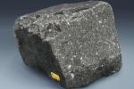 Sắp đấu giá thiên thạch gần 4,6 tỷ năm tuổi