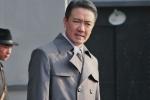 6 sao lon Trung Quoc nhan tro cap dac biet cua chinh phu hinh anh 3
