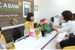 Du lịch năm châu miễn phí cùng Bắc Á Bank