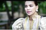 Hà Hồ lên tiếng về tin đồn yêu chung đại gia kim cương với Phạm Hương