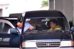 Vì sao nguyên Chủ tịch TP Vũng Tàu bị khởi tố?