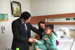 Liệu pháp ghép tế bào gốc tại Vinmec: Cơ hội 'hồi sinh' cho trẻ bại não