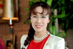 Việt Nam sẽ có thêm tỷ phú USD trong danh sách của Forbes?