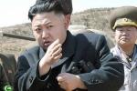 Triều Tiên tuyên bố 'sẵn sàng chiến tranh'