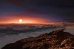 Mất bao nhiêu năm để đến được 'Trái đất thứ 2'?