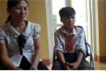 thanh-hoa-hoan-canh-dang-thuong-cua-hoc-sinh-viet-don-xin-thoi-hoc-vi-bo-me-om-nha-het-gao-an-55-220235