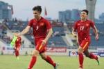 5 điểm nhấn quan trọng của ĐT Việt Nam sau trận thắng Syria
