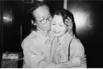 Khánh Ly: 'Đừng hỏi về chuyện tình với Trịnh Công Sơn, tôi thêm tiếc'