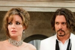 Tròn một tuần ly dị Brad Pitt, Angelina Jolie có 'chỗ dựa mới'