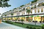 Định hướng phát triển Vùng TP.HCM: Cơ hội 'vàng' cho bất động sản