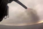 Xem thủy thủ Mỹ xả đạn từ tàu đổ bộ