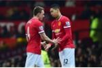 Man Utd vs Man City: Mourinho đau đầu phá bão chấn thương