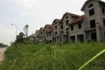 Mua 2 nhà trở lên sẽ bị đánh thuế: Khổ cho nhà giàu!
