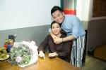PHAM HONG PHUOC_ CHUYEN CU CUA ME TOI(29) 7
