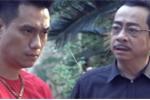 Người phán xử tập 30: Phan Quân mắng Phan Hải 'ngày càng vô dụng'