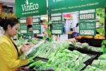 Nông nghiệp: Đi tìm mô hình liên kết hiệu quả