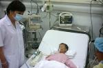 Căn bệnh nguy hiểm cứ 10 trẻ mắc, 3 người chết nhưng cha mẹ rất chủ quan