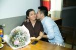PHAM HONG PHUOC_ CHUYEN CU CUA ME TOI(23) 7