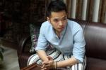 PHAM HONG PHUOC_ CHUYEN CU CUA ME TOI(7)